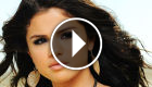 Selena Gomez - Come and get it directo