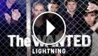 The Wanted - Lightning