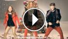 POP4U - Feliz Navidad te deseo cantando