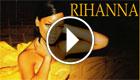 Rihanna - Hate that I love you