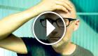 Moby feat. Damien Jurado - Almost Home