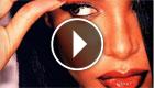 Aaliyah - Miss you