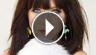 Carly Rae Jepsen - This Kiss