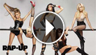 Pussycat Dolls ft. Missy Elliott - Whatcha Think About That
