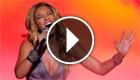 Beyoncé - 1+1
