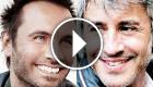 Nek y Sergio Dalma - La mitad de nada