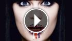 Jessie J - Laserlight feat. David Guetta