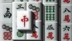 Juego de mahjong online