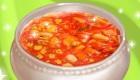 Juego de cocinar sopa italiana