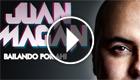 Juan Magan - Bailando por ahí