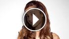 Ariana Grande y Elizabeth Gillies - Santa Baby