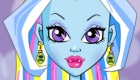 Abbey Bominable de Monster High