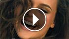 Shaila Durcal - Tanto Amor