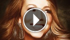 Mariah Carey - Triumphant (Get 'Em)