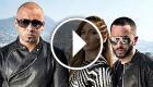 Wisin & Yandel feat. Jennifer Lopez- Follow The Leader
