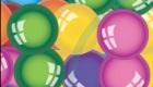 Juego arcade de burbujas