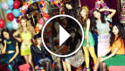 Girls Generation - MrMr
