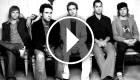 Maroon 5 - Love Somebody