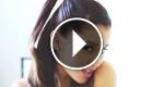Ariana Grande - The Way