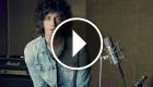 Julian Perretta - That's all
