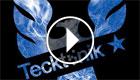 Tecktonik - Alive