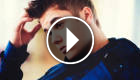 Justin Bieber - Confident