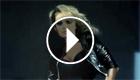 Alexandra Stan - Mr.Saxobeat
