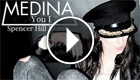 Medina - You and I
