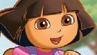 Puzle de Dora la Exploradora