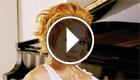 Keyshia Cole feat Amina - Shoulda let you go