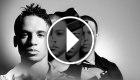 JLS - Do You Feel What I Feel ?