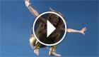 Shakira Feat Dizzee Rascal - Loca