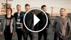One Republic - Counting Stars