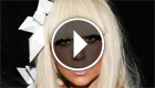 Lady Gaga - Just dance