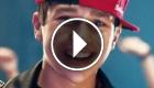 Austin Mahone - Say Something