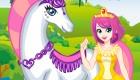 Princesas Filly