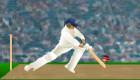Juego de cricket para chicas