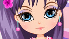 Juegos de chicas y de princesas