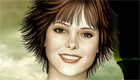 Juegos de Ashley Greene
