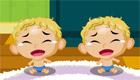 Juegos de bebé en línea