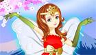 Gem Fairies