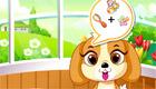 Juegos de mascotas