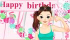 El cumpleaños de Carole