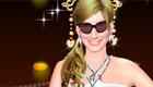 Vestir a Ashley Tisdale