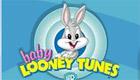 Baby Looney Toons