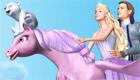 Nuevo juego de Barbie