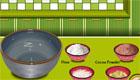 Juegos de cocina - Juegos de tartas