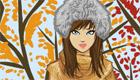 Vestirse de otoño