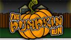 Bombones de Halloween