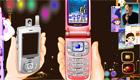Tu teléfono móvil